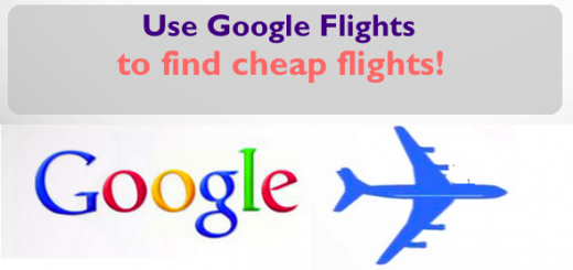 Note: Fares were available on Google Flights on Monday, July 10 and subject  to change.