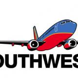 swest-logo