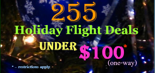 255-holiday-flight-deals-for-christmas-newyears-top10-airlines