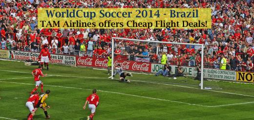worldcup-2014-soccer-football-brazil-TAM-airlines-cheap-flight-deals