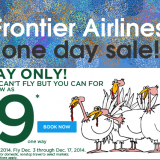 frontier-one-day-sale
